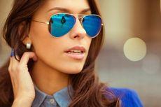 Выбираем себе модель солнцезащитных очков культового бренда рей бен