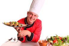 Заказ еды в днепропетровске как способ оценить преимущества одиночества