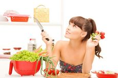 Здоровые советы от разных популярных диет (часть 2)