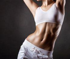 Женский гормон эстроген, роль, эстроген в продуктах