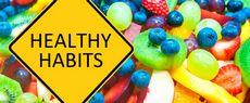 Женский портал clutch рассказал про здоровые привычки, которые изменят ваше тело