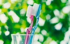 Зубная щетка – что стоматология советует знать